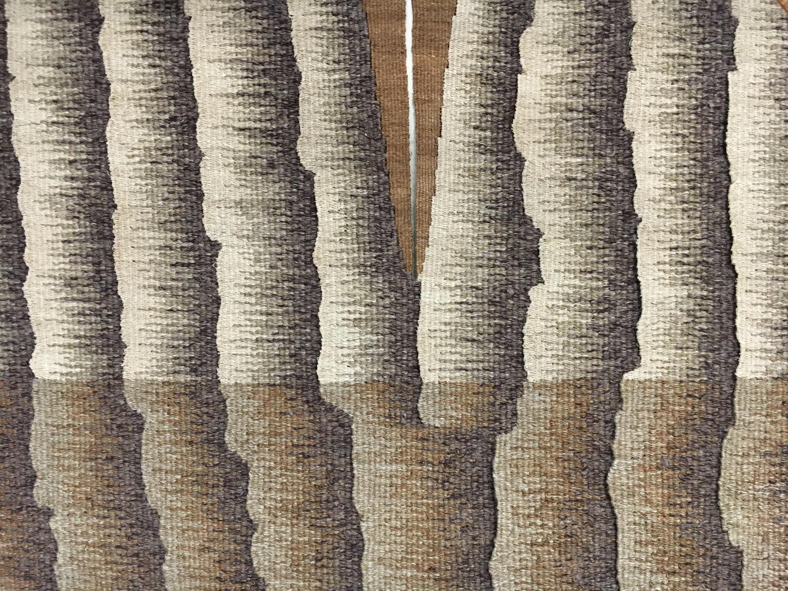 Pandora Box: Honey Locust Tree, detail