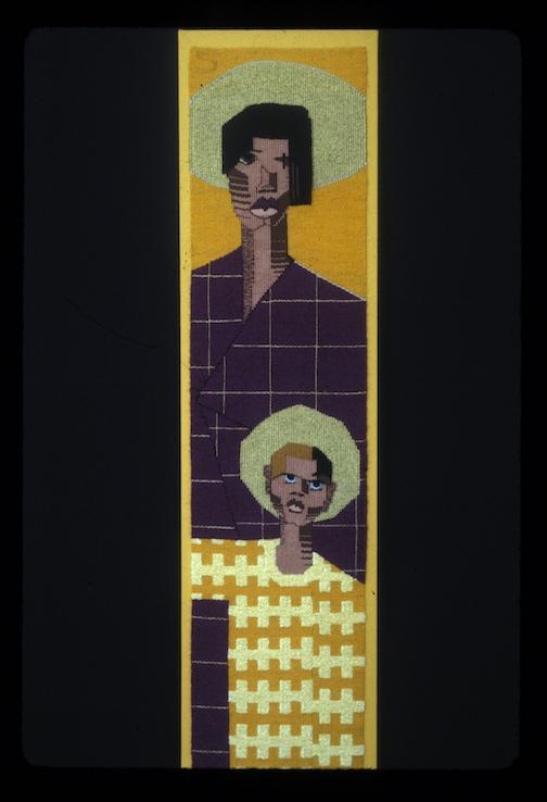Mary.40x10-copy
